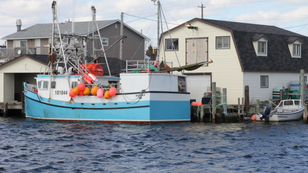 Eastern_Passage10 by ZincProduction