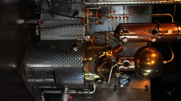 Iron_Work_s_Distillery_02 by ZincProduction