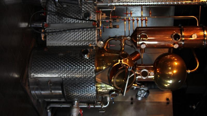 Iron_Work_s_Distillery_02