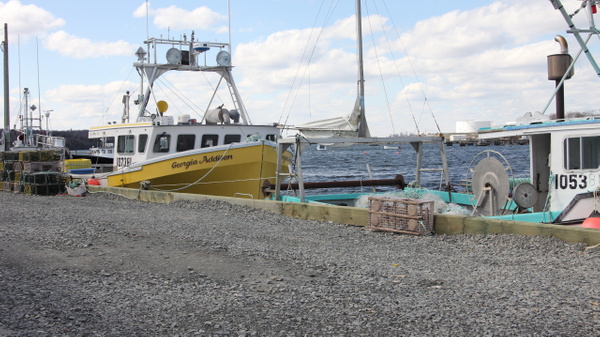 Eastern_Passage13 by ZincProduction
