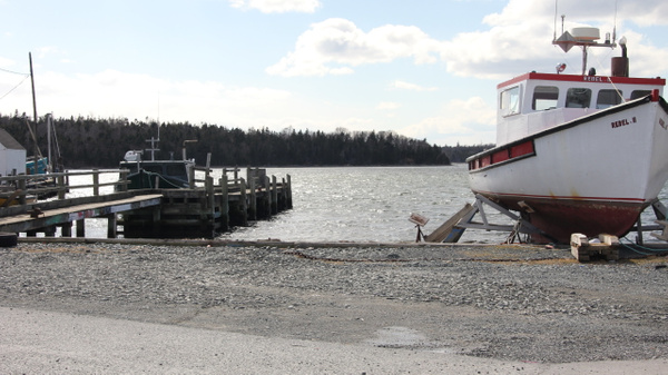 Eastern_Passage14 by ZincProduction