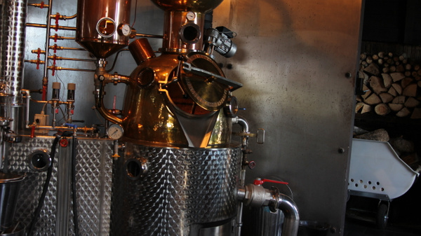 Iron_Work_s_Distillery_01 by ZincProduction