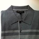 UNITRON men wardrobe options