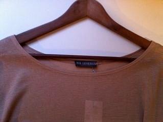 UNITRON women wardrobe by ZincProduction