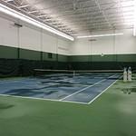 York Racquet