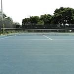 Adidas - indoor court