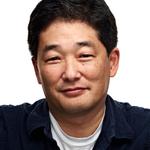 VMWare Japanese Casting
