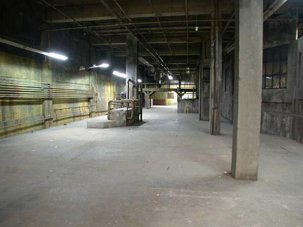 Majid Jordan// location by ZincProduction