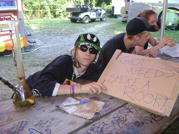 1-guy8-8-2009