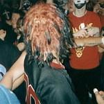 GOTJ 2001