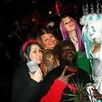 Big Baller X-Mas 12-17-2011