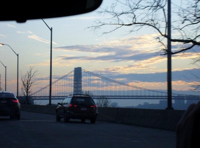 1-1-2012-gwbridge2