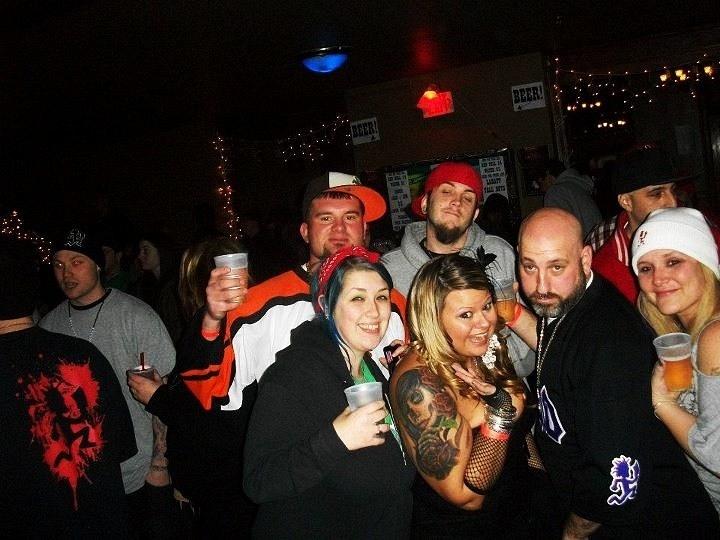 12-17-2011-baller