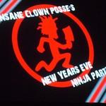 New Years Ninja12-31-2011