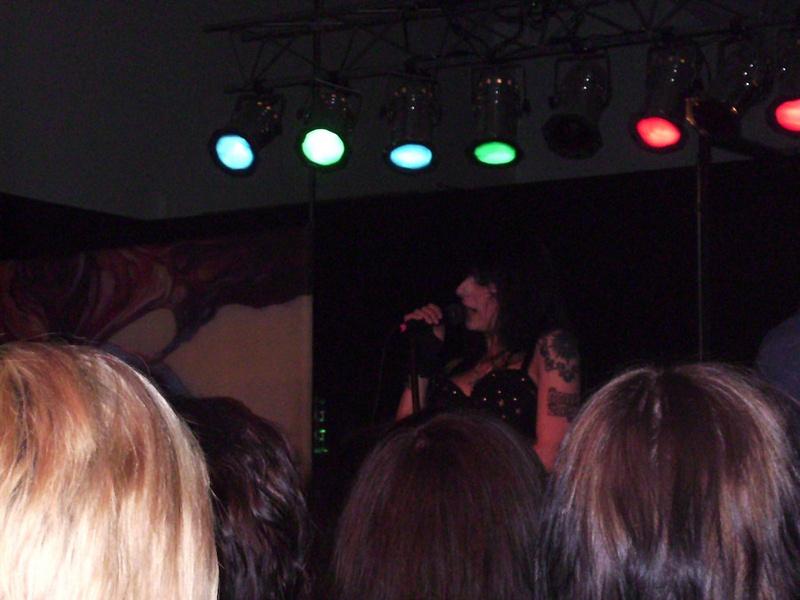 1-sistersin5-8-2011