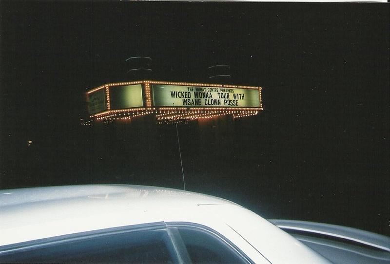 4-28-2003-ICPwickedwonkatour