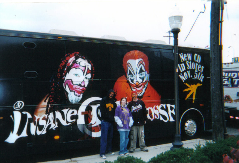 10-2002-hallowicked