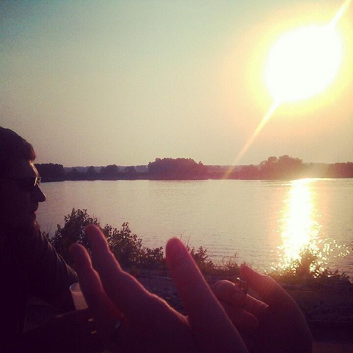 5-27-2012-evansville