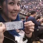 WWE 3-26-2011