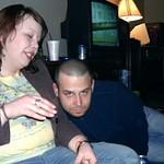 IWA Highland 3-2005