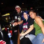 11-6-2011 - Lanhucks