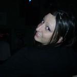 NYE 12-31-2009