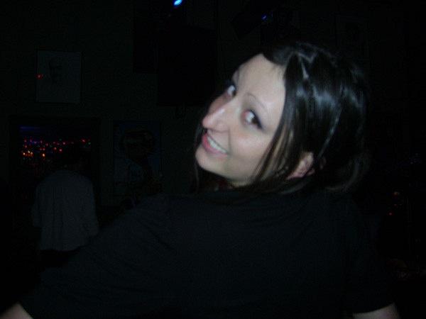 1-sasch12-31-2009