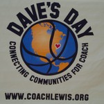 Dave's Day 2013