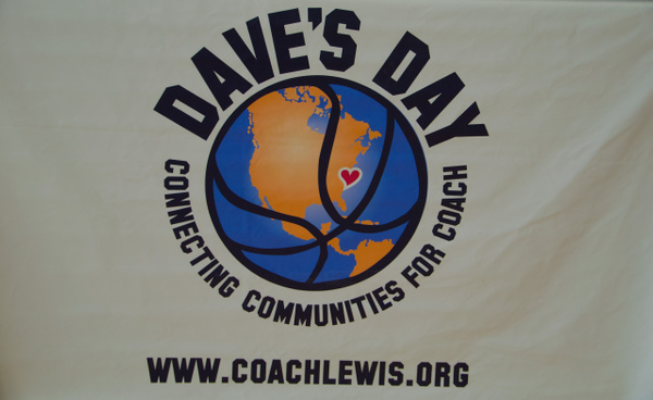 Dave's Day 2013 by Northfield Community School