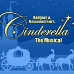 Cinderella Cast 2