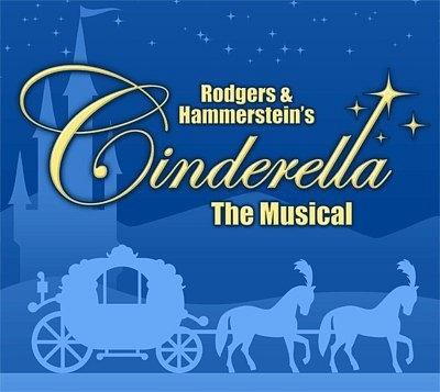 Cinderella Cast 2 by Northfield Community School