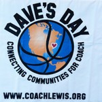 Dave's Day 2014