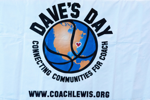 Dave's Day 2014 by Northfield Community School