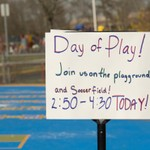 Day of Play 2014