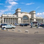 Ukraine/Dnepropetrovsk