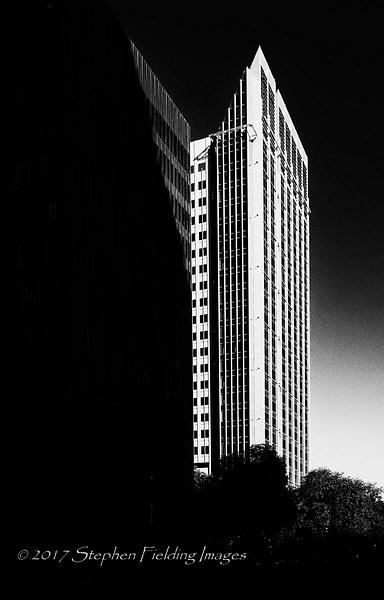 Electric Razor by StephenFieldingImages