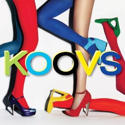 Koovs Collection