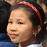 Cam/Vietnam-Children