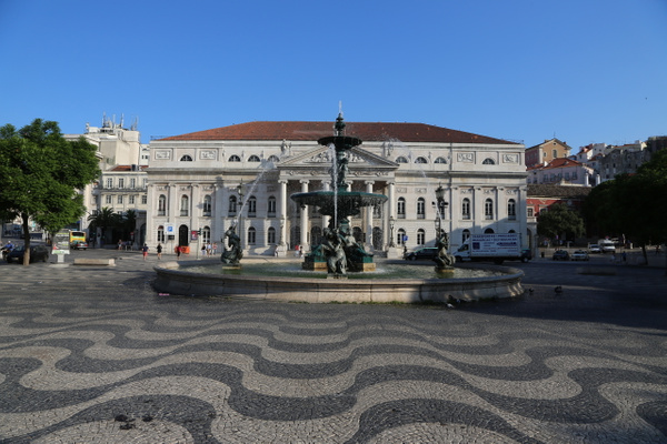 Portugal 2013 by JamesMetzger by JamesMetzger