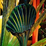 ChihulyMuseum