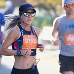 Two Cities Marathon 2019