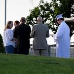 BHS Graduation 2020 June 3 Evening