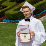 BHS Graduation 2020 June 5 Morning