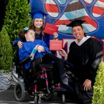 BHS Graduation 2020 June 5 Evening