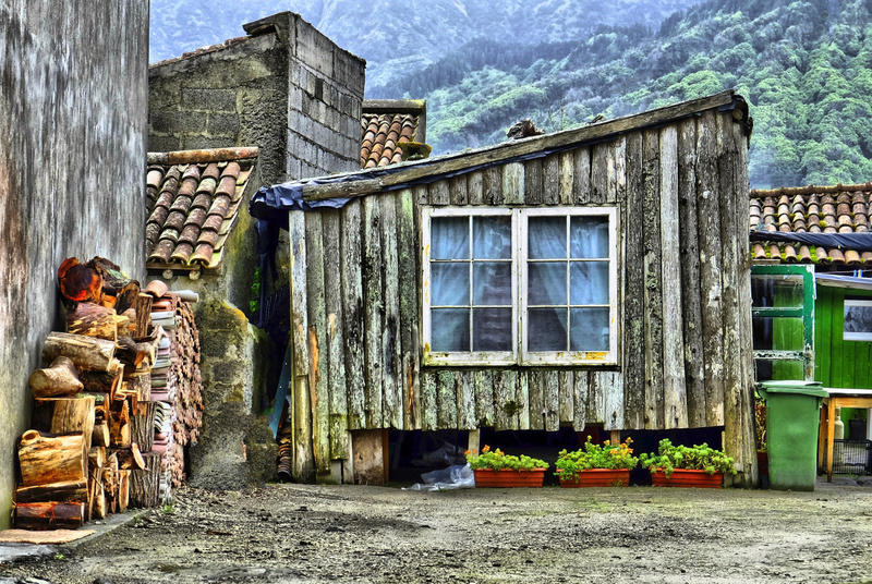 Azores Shed 1_edit