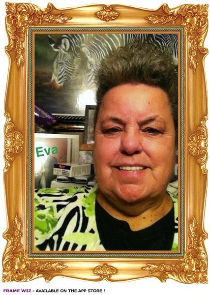iPhone photo SP_1632064 by EvaDenham