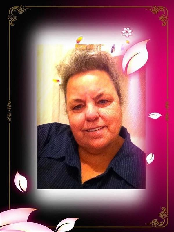 iPhone photo SP_12617906