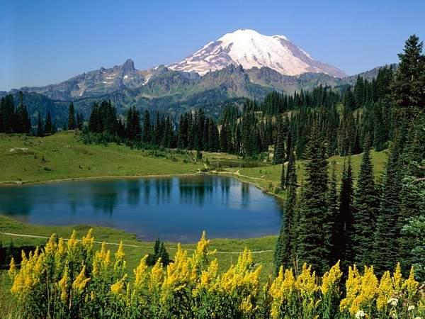 Nature_Mountains_photo
