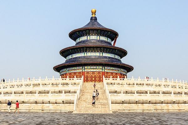 Китай 2012 by valeriyp