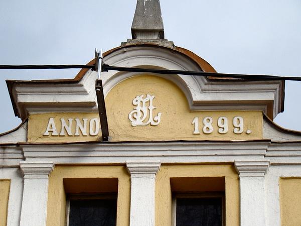 Blansko 2011 by Ambienta